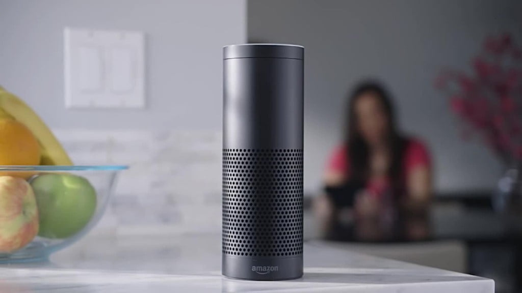 10 Things You Didn't Know Your Amazon Echo Could Do