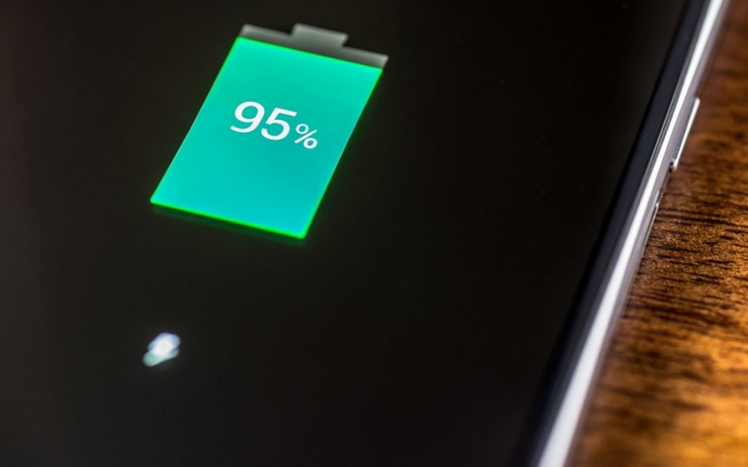 Tips to Keep your Smartphone Lasting Longer than Ever