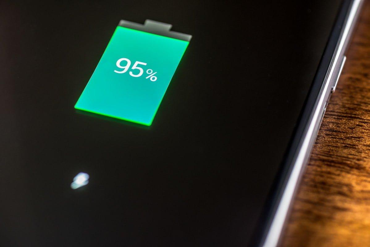 smartphone repair dfw