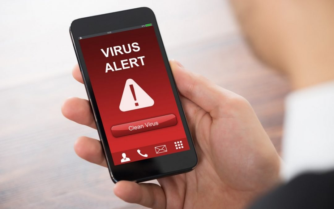 Your Guide to Cell Phone and Computer Virus Protection
