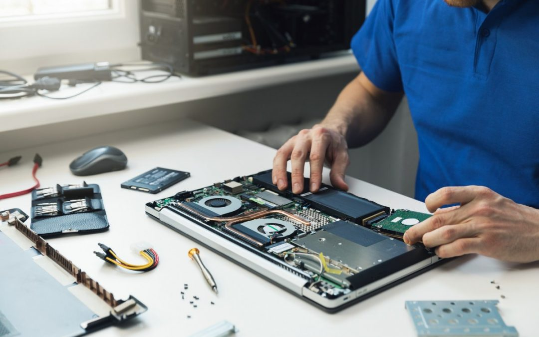 5 Reasons Best Buy Isn't the Best Choice for Computer Repairs