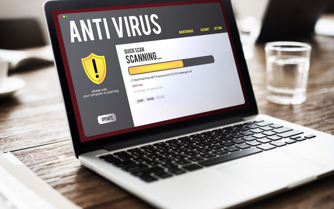 PCMag's Top Free Antivirus Picks for 2020