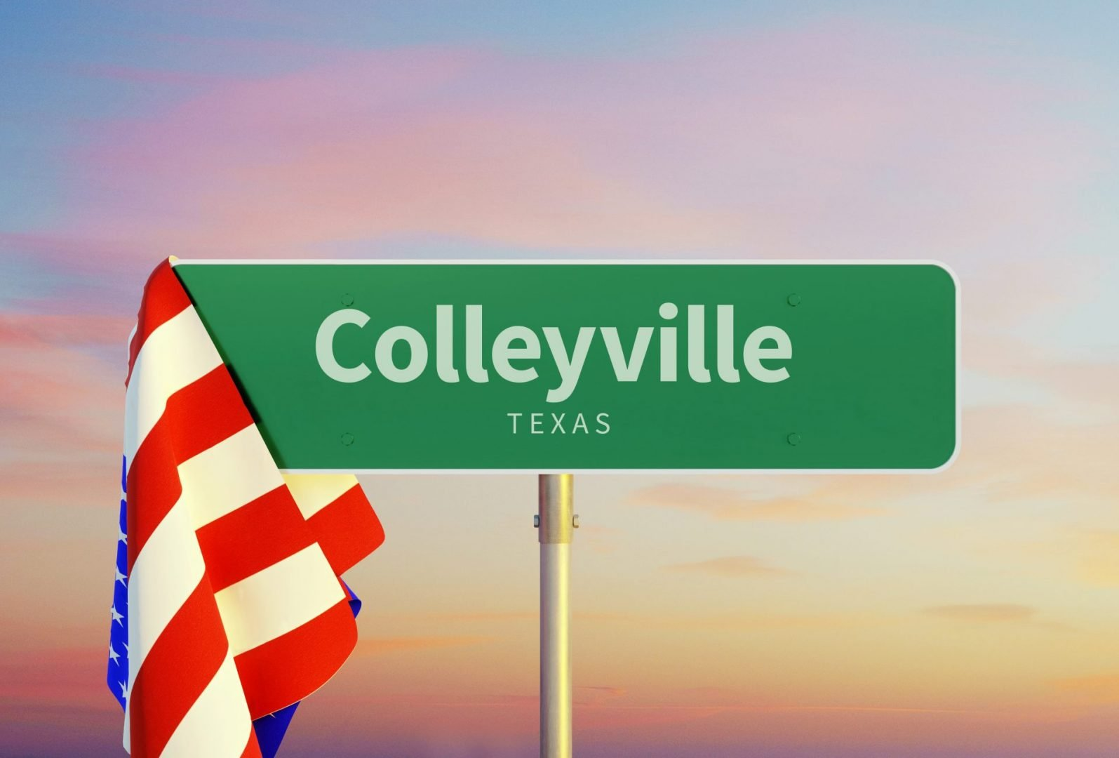 colleyville pc repair and it