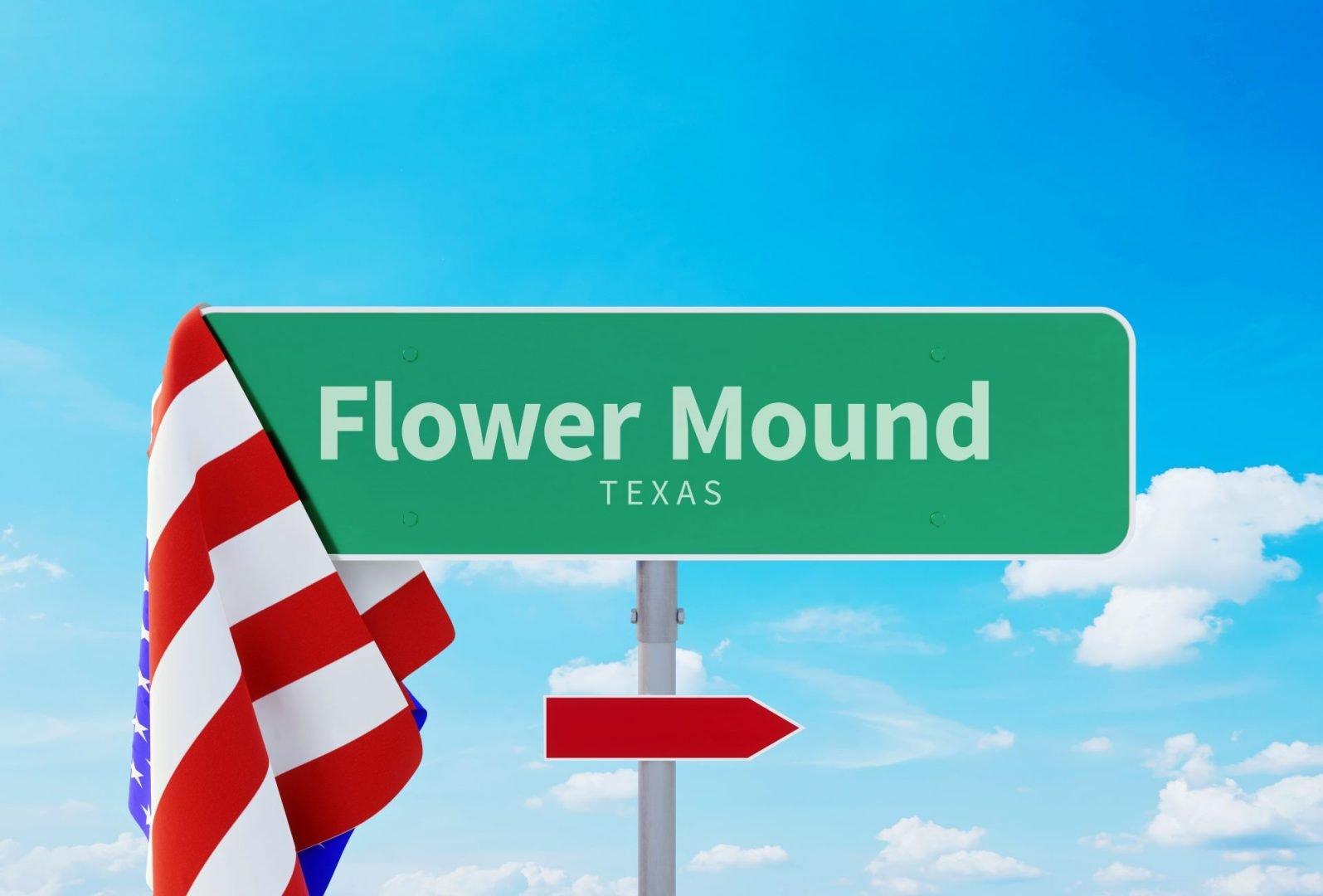 computer cpr flower mound it services