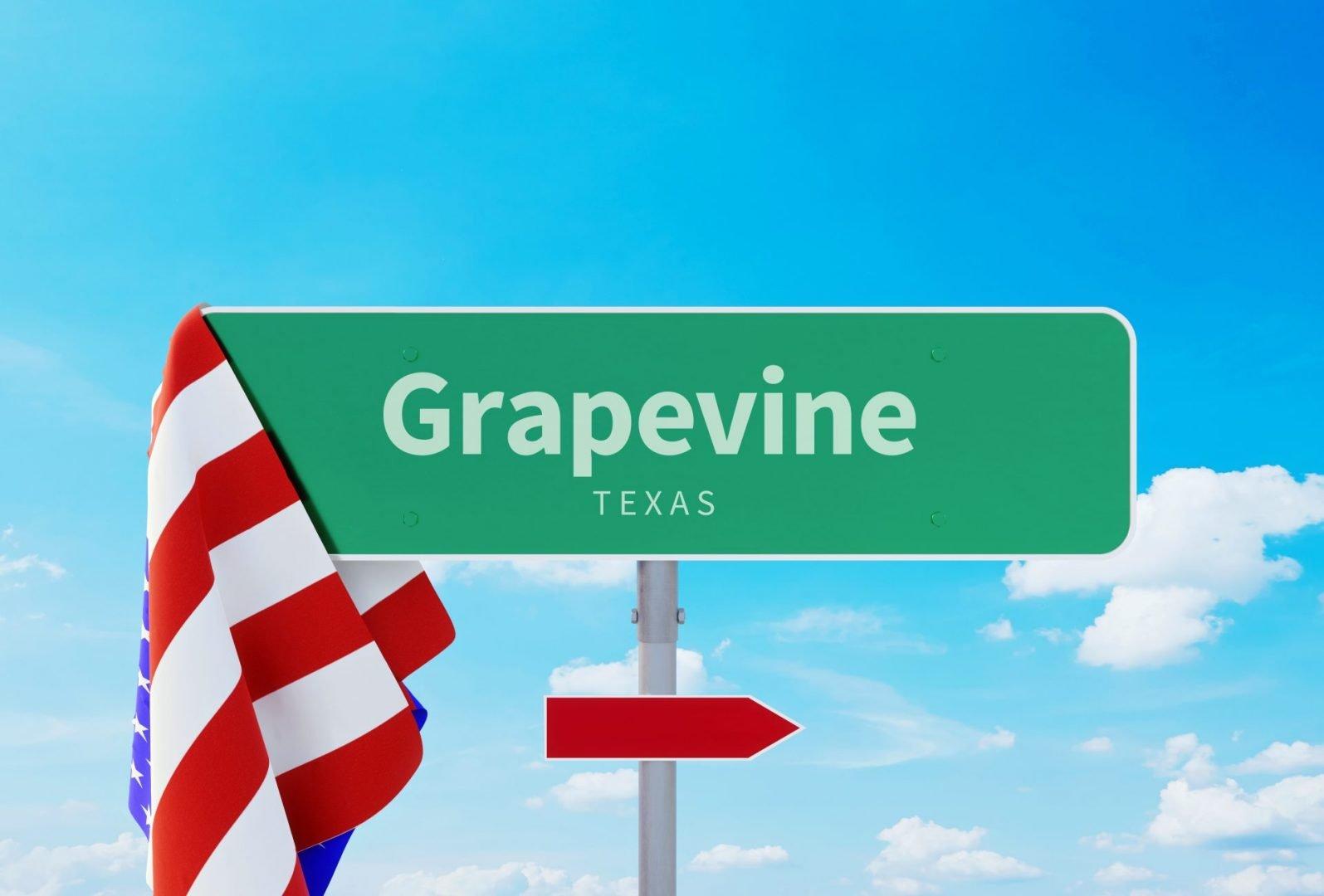pc repair grapevine