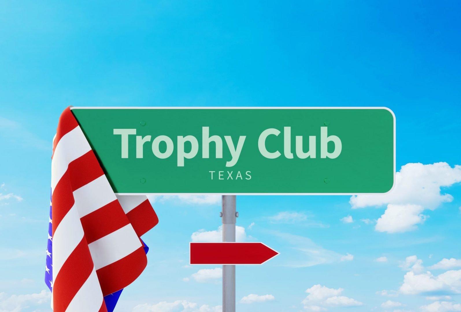 trophy club pc repair near me